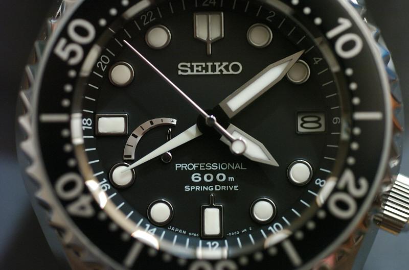 citizen - FEUX de vos montres en titane! - Page 4 DSC_4068